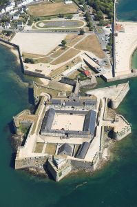 La_citadelle_de_Port-Louis